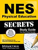 NES Physical Education (506) Exam Secret