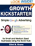 Growth Kickstarter: Simple Google Adv...