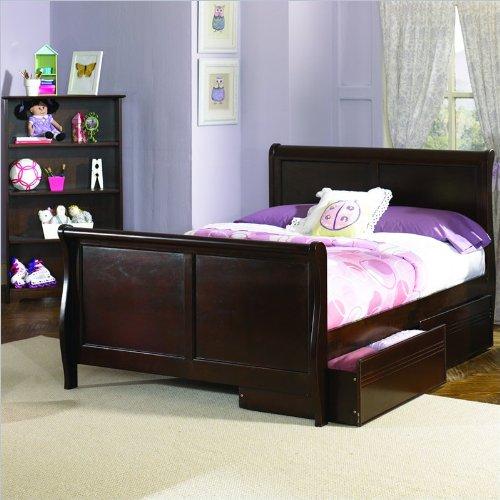 Wall Light Bedroom front-854740