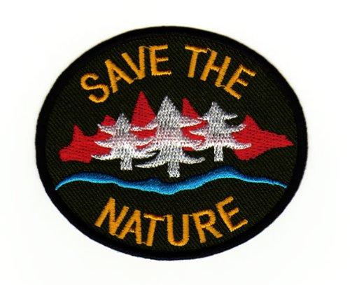 toppa-da-cucire-applicazione-save-the-nature
