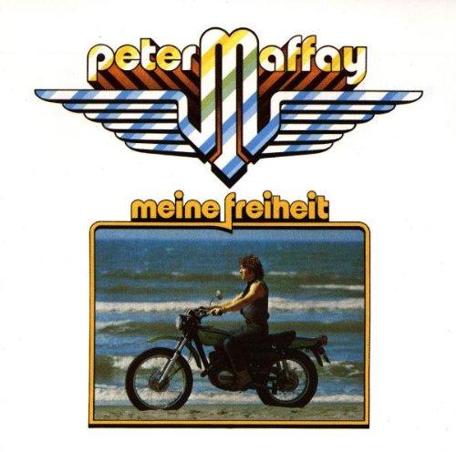 Peter Maffay - Fre Sein: Seine Grvssten Hits - Zortam Music