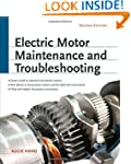 Electric Motor Maintenance and Troubl...