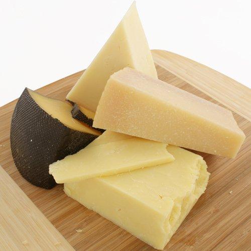 IPA Cheese Assortment (1.5 pound) by igourmet