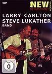 Carlton;Larry/Lukather;Steve 2