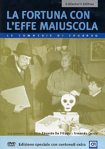 la-fortuna-con-la-f-maiuscola-collectors-edition-italia-dvd