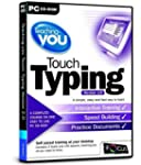 Teaching-you Touch Typing Version 2.0...