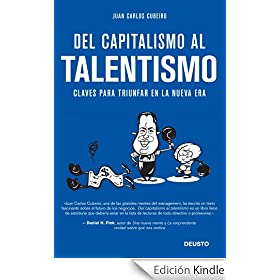 Del Capitalismo al Talentismo