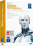 ESET Smart Security 5 - 1