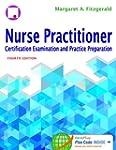 Nurse Practitioner Certification Exam...