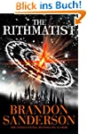 The Rithmatist (English Edition)
