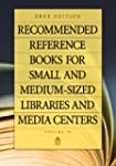 Recommended Reference Books for Small...