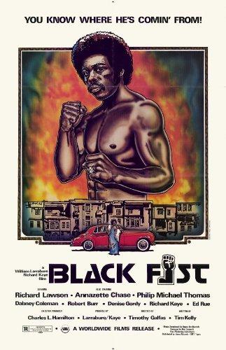 fist-locandina-colore-nero-17-in-11-x-28-cm-x-44-cm-richard-lawson-philip-michael-thomas-dabney-cole