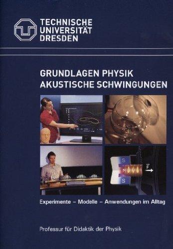 grundlagen-physik-akustische-schwingungen