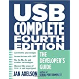 USB Complete: The Developer's Guidepar Jan Axelson