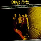 Young Loud And Snottypar The Dead Boys