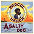A Salty Dog [40th Anniversary]
