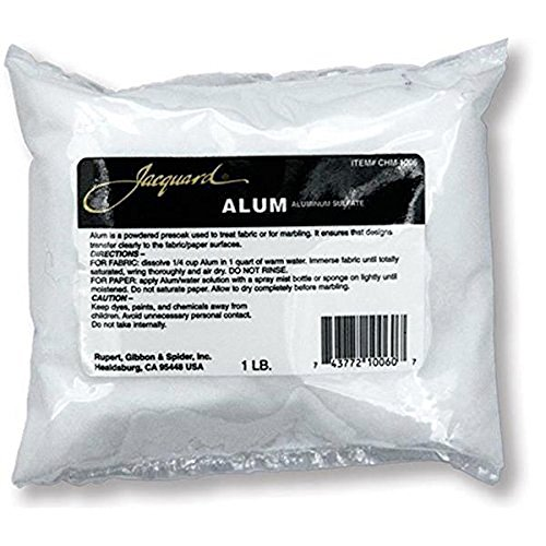 jacquard-products-jacquard-alum-1-pound