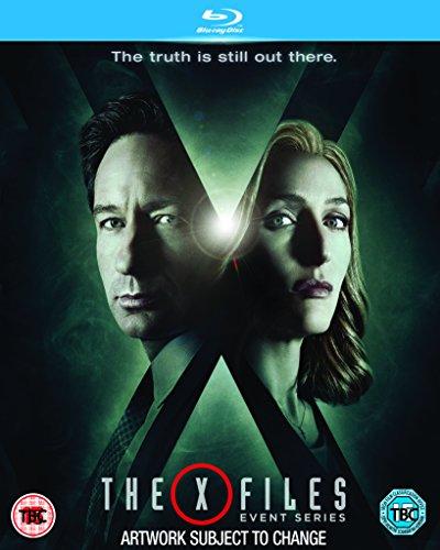 the-xfiles-event-series-the-x-files-event-series-edizione-regno-unito-reino-unido-blu-ray