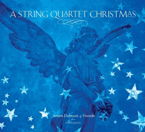 a-string-quartet-christmas-arturo-delmoni-steinway-sons-stns-50001-by-arturo-delmoni-2010-11-16