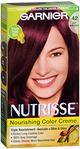 garnier-nutrisse-haircolor-42-black-cherry-deep-burgundy-1-each-pack-of-2