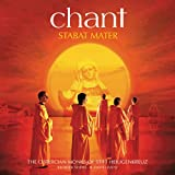 Chant - Stabat Mater