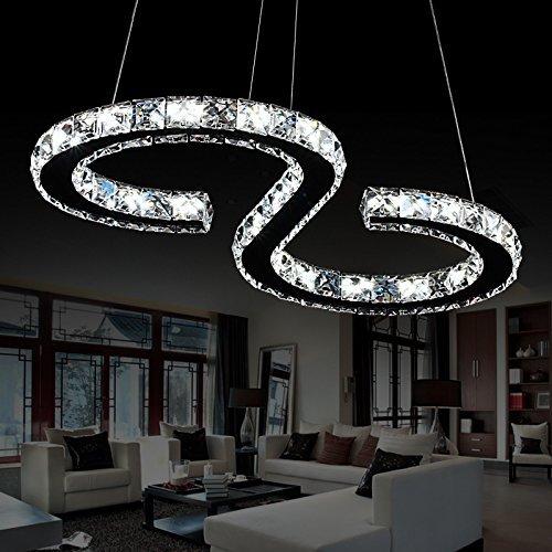 elinkume-23w-s-frmigen-kreative-led-licht-kristall-kronleuchter-kristal-designlampe-deckenlampe-pend