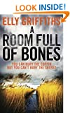 A Room Full of Bones: A Ruth Galloway Investigation