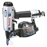 Makita AN504 Contruction Coil Nailer