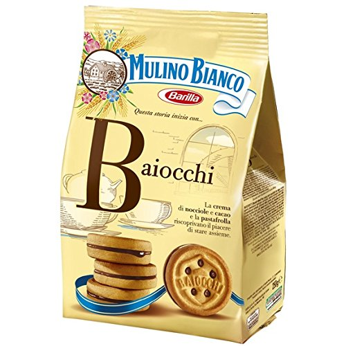 barilla-baiocchi-cookies-filled-with-nuts-and-cocoa-unit-price-sending-fast-and-neat