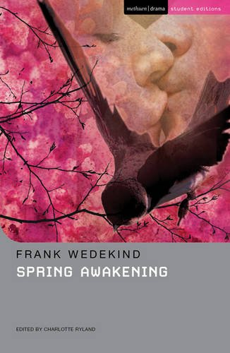 spring awakening essay questions 23012013  read this essay on spring awakening come browse our large digital warehouse of free sample essays get the knowledge you need in order to pass your.