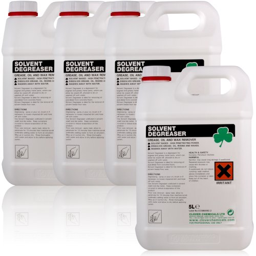 solvent-degreaser-oil-wax-and-tar-remover-20l-comes-with-tch-anti-bacterial-pen