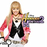 Hannah Montana 2: Meet Miley Cyrus - Various