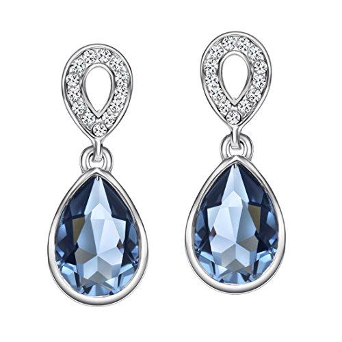 neoglory-pendientes-con-genuino-cristal-swarovski-azul-pines-de-plata-joya-original-mujer