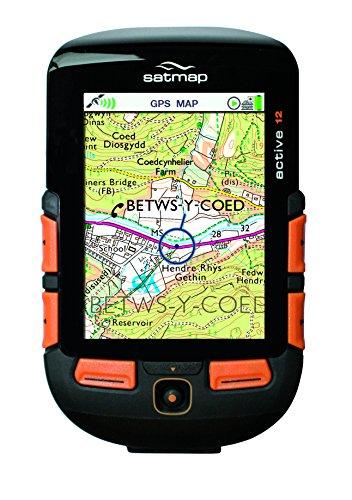 satmap-active-12-plus-and-full-gb-map-bundle-ultimate-sports-gps-black-orange