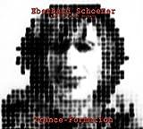 Trance-formation by Eberhard Schoener (2011-05-03)