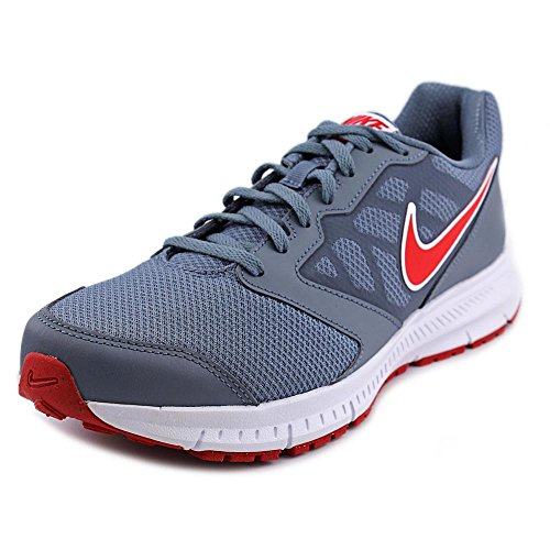 Nike-Mens-Downshifter-6-4E-Running-Shoe