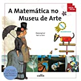 A Matemática no Museu de Arte