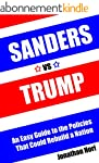 Sanders vs Trump: An Easy Guide to th...
