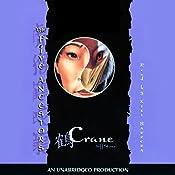 Crane: The Five Ancestors, Book 4   Jeff Stone