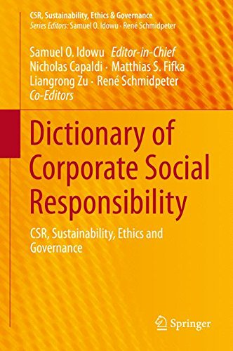 dictionary-of-corporate-social-responsibility-csr-sustainability-ethics-and-governance-csr-sustainab