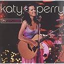 MTV Unplugged (CD & DVD)