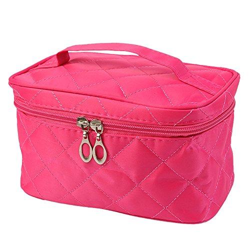 overmal-place-case-grain-de-pure-color-cosmetic-bag-rose-vif