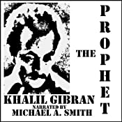 The Prophet | [Khalil Gibran]