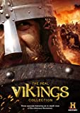 Real Vikings Collection [DVD] [Region 1] [US Import] [NTSC]