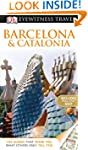 Eyewitness Travel Guides Barcelona An...