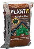 PLANT!T  GMC10L Clay Pebbles 10L 4mm-16mm