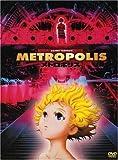 Metropolis (Bilingual) [Import]