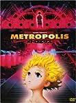 Metropolis (Bilingual)