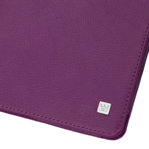 iPad leather case-2760226