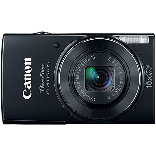 canon-powershot-elph-150-is-digital-camera-black